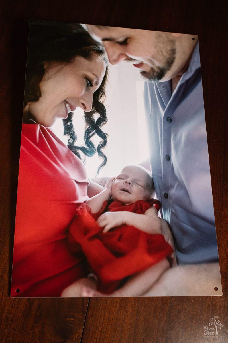 Pear_Tree_Photography_Atlanta_lifestyle_newborn_album_Dorothy-16