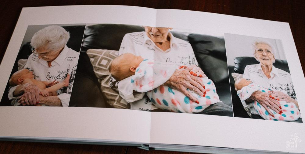 Pear_Tree_Photography_Atlanta_lifestyle_newborn_album_Dorothy-6