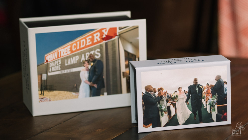 Pear_Tree_Photography_Atlanta_wedding_custom_image_box_Todd+Gara-2