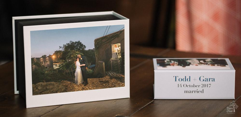 Pear_Tree_Photography_Atlanta_wedding_custom_image_box_Todd+Gara-4
