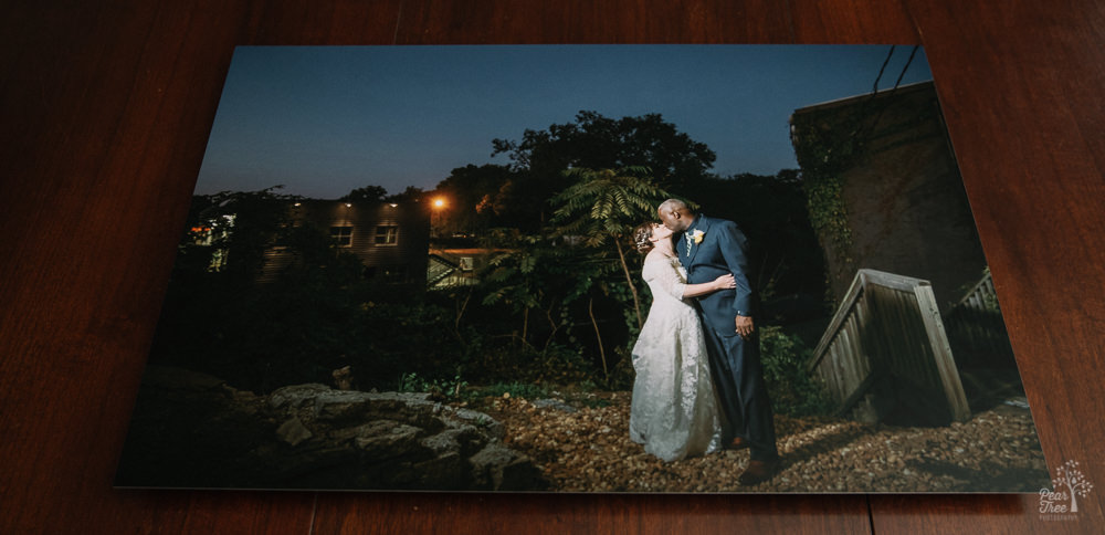 Pear_Tree_Photography_Atlanta_wedding_fine_art_metal_Todd+Gara-1